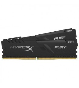 Memory Set Kingston HyperX...