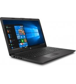 HP250 G7 I5 1035 4 GB DI...