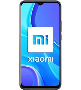 Xiaomi Redmi 9 4G 4GB RAM 64GB DS Carbon Gray EU - 1
