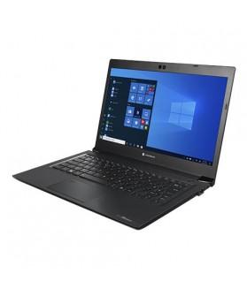 """TOSHIBA Ultrabook Tecra A30-G-10Q Monitor 13,3"""" Full HD Intel Core i5-10210U Ram 8 GB SSD 256 GB 3xUSB 3.0 Windows 10 Pro - 3"""