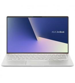 ASUS Notebook ZenBook 14...