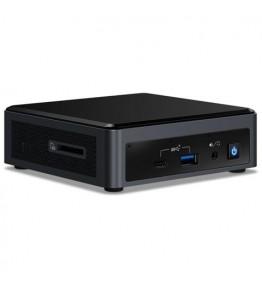 Intel NUC Kit | Core i5...