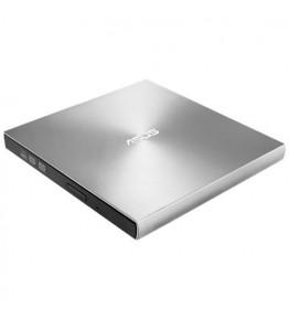 ASUS ZenDrive U9M DVD?RW...