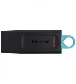 Kingston DT Exodia 64GB USB...
