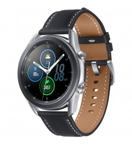 SAMSUNG Smartwatch Galaxy...