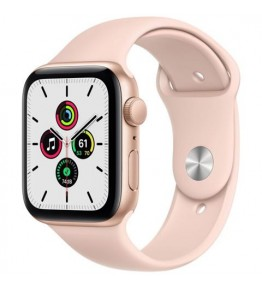Apple Watch SE (GPS, 44 mm)...