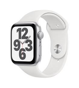 Apple Watch SE (GPS, 44 mm)...