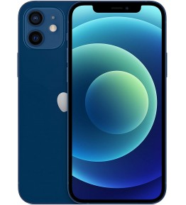 APPLE iPhone 12  64GB Blu