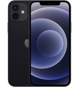 APPLE iPhone 12  256GB Nero