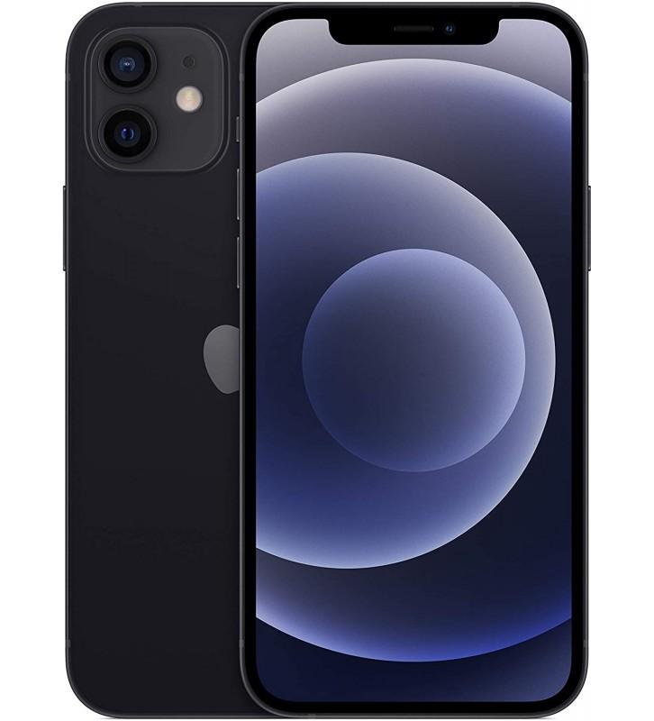 APPLE iPhone 12  256GB Nero - 1