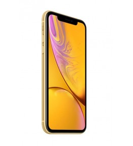 APPLE iPhone XR 64 GB Giallo