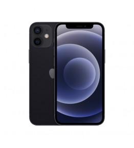 APPLE iPhone 12 Mini 256 GB...