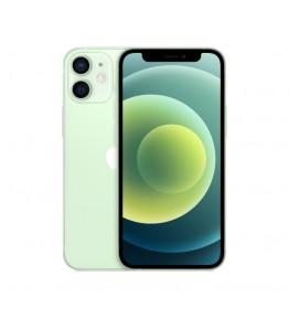 APPLE iPhone 12 Mini 128 GB Verde - 1