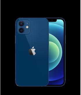 APPLE iPhone 12 128 GB Blu - 1