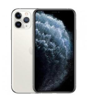 APPLE iPhone 11 Pro Max 256 GB Argento - 1