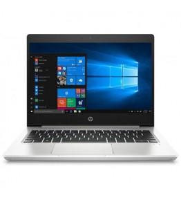 """HP Ultrabook ProBook 430 G6 Monitor 13,3"""" Full HD Intel Core i5-8265U Ram 8 GB SSD 256 GB 3x USB 3.0 Windows 10 Pro - 1"""