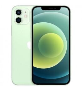 APPLE iPhone 12 256 GB Verde