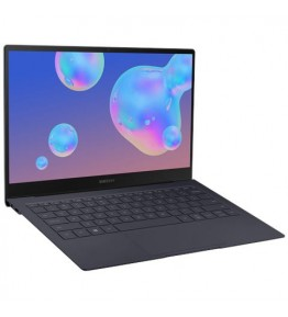 SAMSUNG Notebook Galaxy...