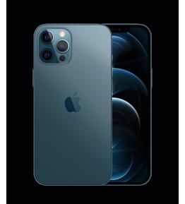 APPLE iPhone 12 Pro Max 256...