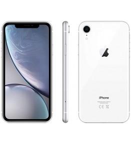 APPLE iPhone XR 128 GB Bianco - 2