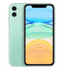 APPLE iPhone 11 64 GB Verde - 1