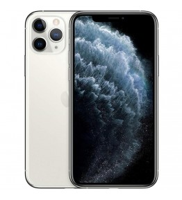 Apple Iphone 11 Pro 64 GB Argento - 1