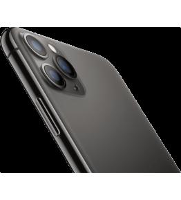 Apple Iphone 11 Pro 64 GB Grigio Siderale - 2
