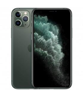 APPLE Iphone 11 Pro 256 GB Verde Notte - 1