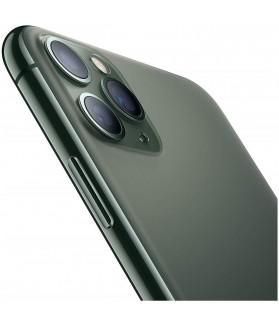 APPLE Iphone 11 Pro 256 GB Verde Notte - 2