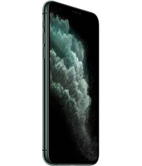 APPLE Iphone 11 Pro 256 GB Verde Notte - 3