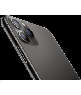 APPLE iPhone 11 Pro 256 GB Grigio Siderale - 2