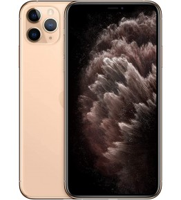 APPLE iPhone 11 Pro 64 GB Oro - 1