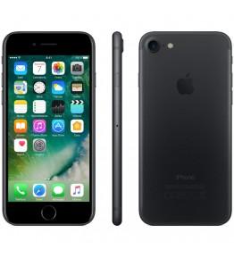 APPLE iPhone 7 32 GB Nero Opaco - 2