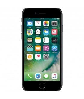 APPLE iPhone 7 32 GB Nero Opaco - 3