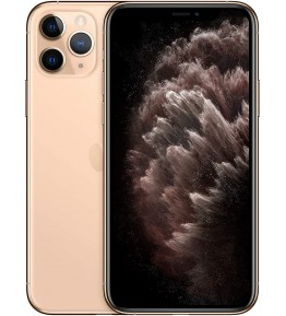 Apple Iphone 11 Pro 256 GB Oro - 1