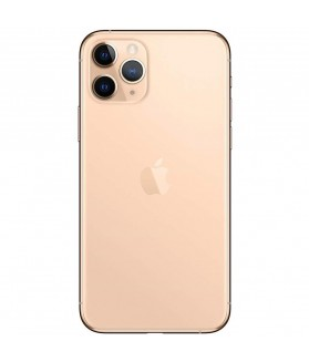 Apple Iphone 11 Pro 256 GB Oro - 2