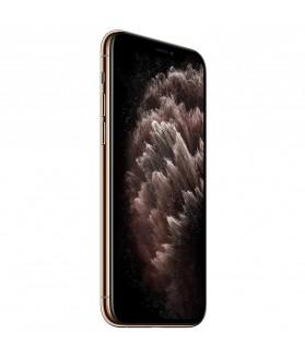 Apple Iphone 11 Pro 256 GB Oro - 3