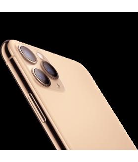 Apple Iphone 11 Pro 256 GB Oro - 4