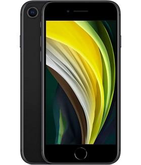APPLE iPhone SE 2 128 GB Nero - 1
