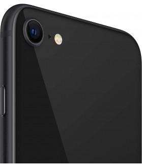 APPLE iPhone SE 2 128 GB Nero - 2