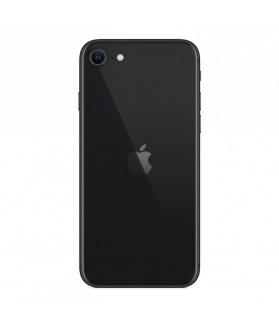 APPLE iPhone SE 2 128 GB Nero - 3