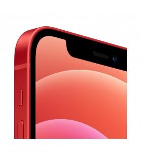APPLE iPhone 12 128 GB Rosso - 2