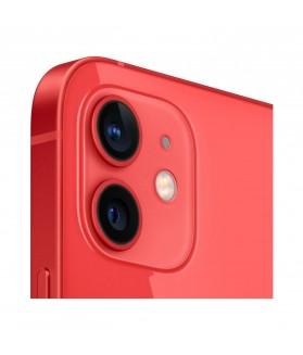 APPLE iPhone 12 128 GB Rosso - 3