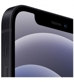 APPLE iPhone 12 64 GB Nero - 2
