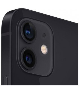 APPLE iPhone 12 64 GB Nero - 3