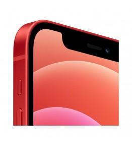 APPLE iPhone 12  64GB Rosso - 2