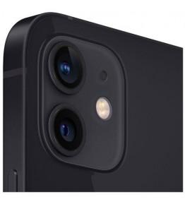 APPLE iPhone 12  256GB Nero - 2