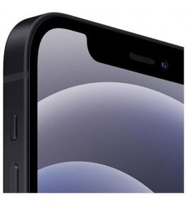 APPLE iPhone 12  256GB Nero - 3