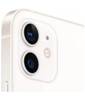 APPLE iPhone 12 Mini 128 GB Bianco - 2