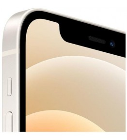APPLE iPhone 12 Mini 128 GB Bianco - 3